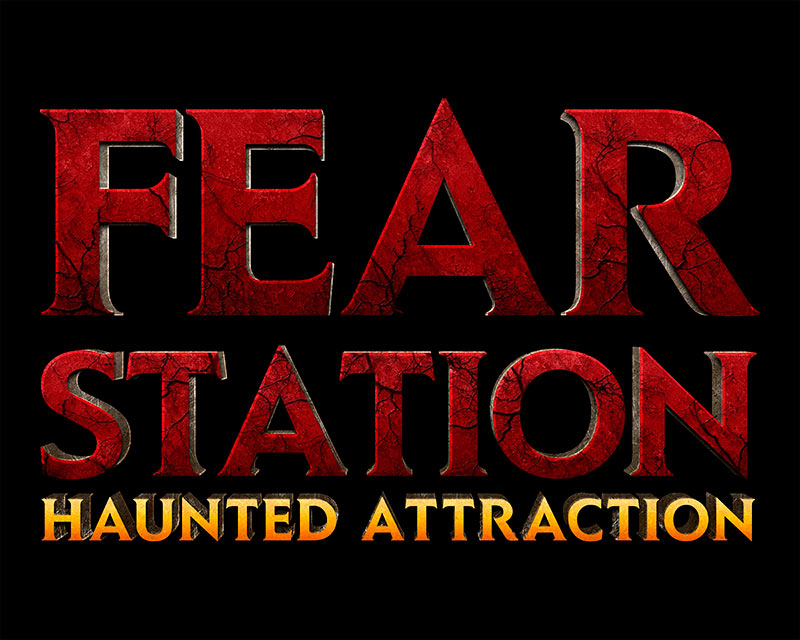 Fear STation
