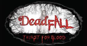 HOS15_Deadfall_290x154