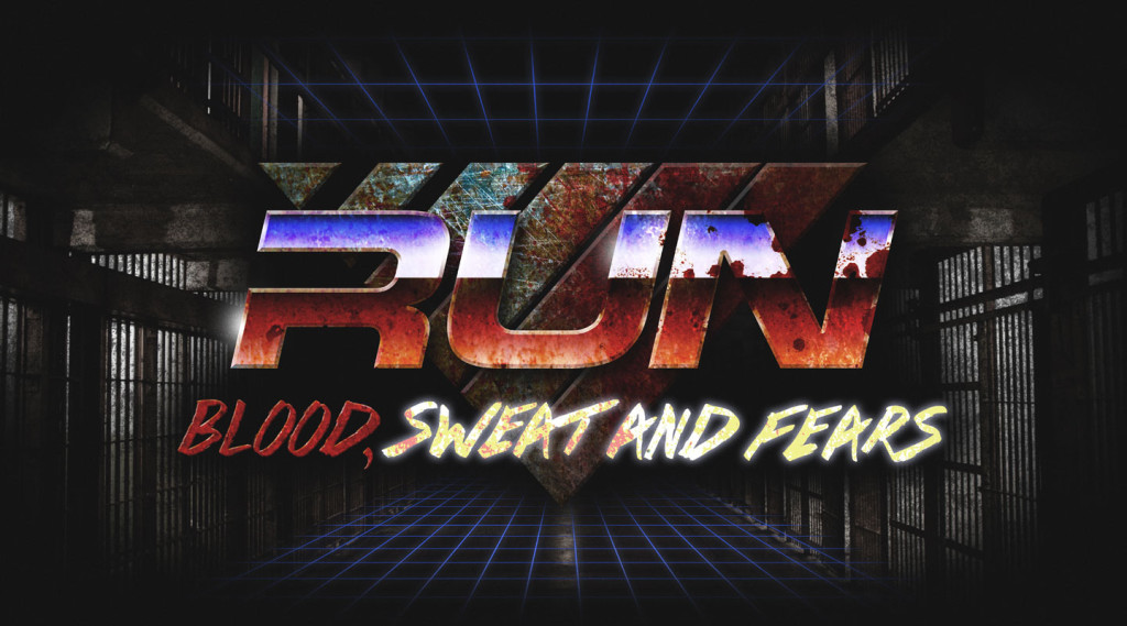 Run-blog