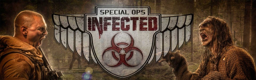 Special-Ops-Infected-Page-Header-2