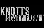Sponsor-Logos-Knotts-New