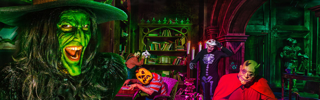Trick-Or-Treat-Page-Header-Flipped