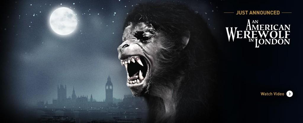 hero07_werewolf_JA