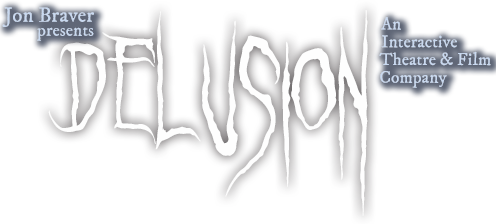 img_delusion_header_logo_blue_01
