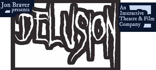 img_delusion_header_logo_blue_01