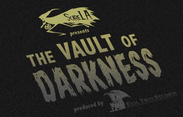 the-vault-of-darkness-scare-la-620x398
