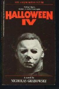 halloween_4_novel