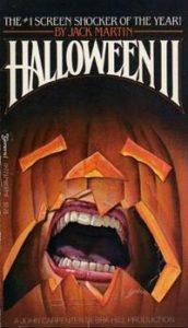 halloween_ii_novel