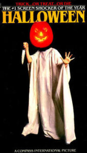 halloween_novel