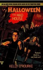 halloween_the_mad_house