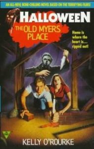 halloween_the_old_myers_place