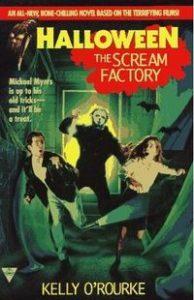 halloween_the_scream_factory