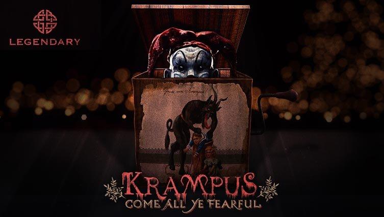 Krampus2-1