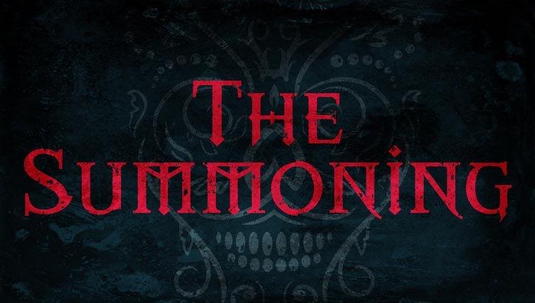 THESUMMONING-PageHeader2