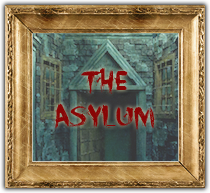 asylumframe