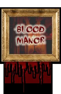 bloodframe2