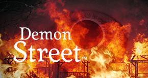 demon_street_290x154