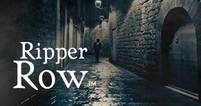 ripper_row_290x154