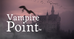 vampire_point_290x154