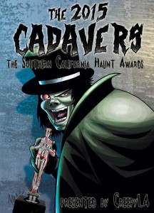 cadavers2015creepyla-216x300