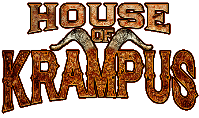 House of Krampus