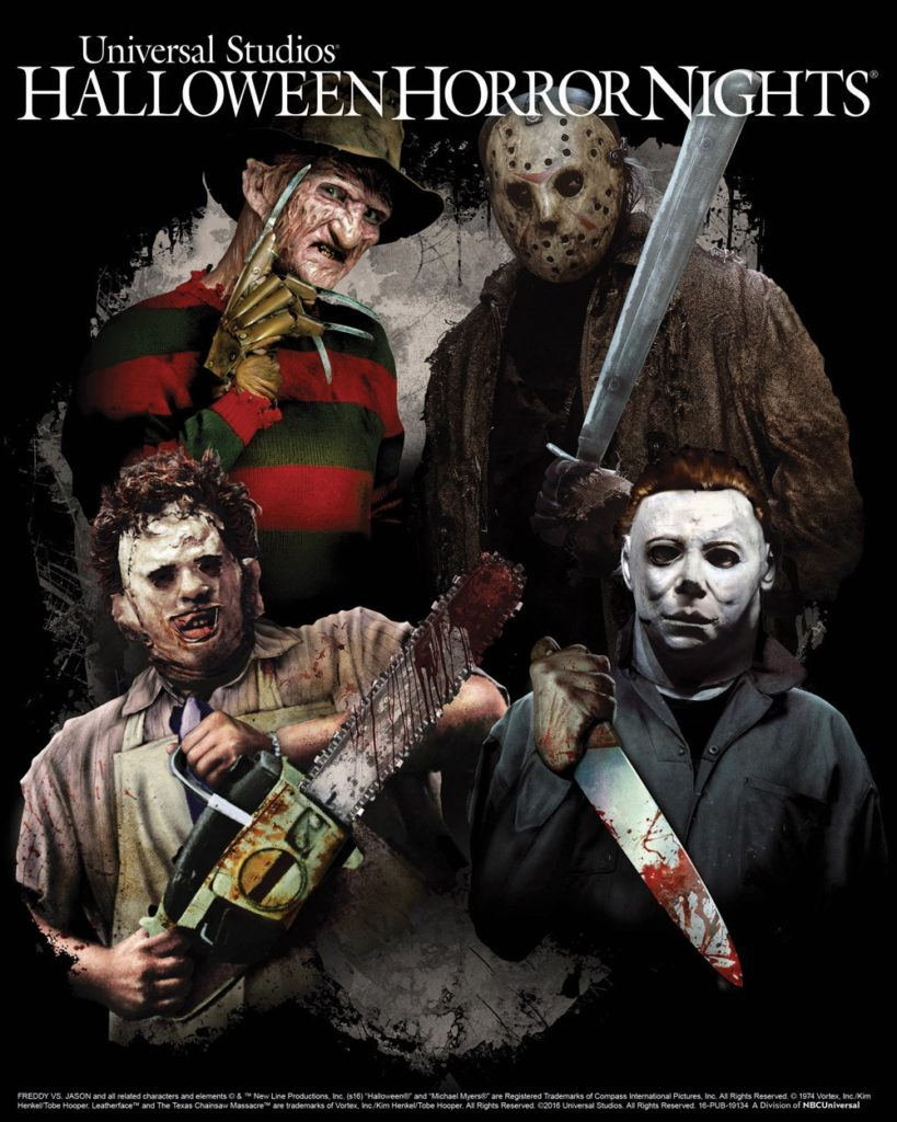 slasher-trio