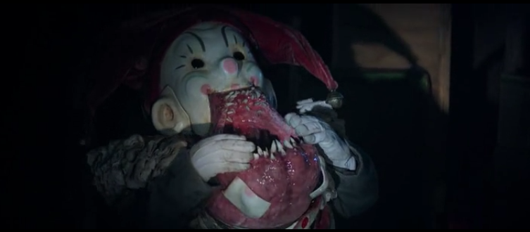 Rsz_screencapture-www-hdmovieswatch-net-bluray-krampus-2015-movie-online-hdm-1457483878672