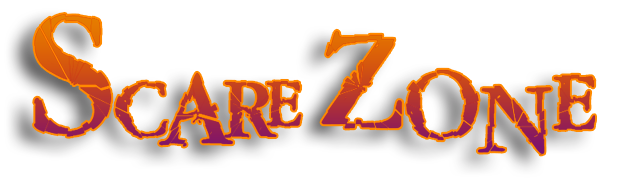 Scare Zone™