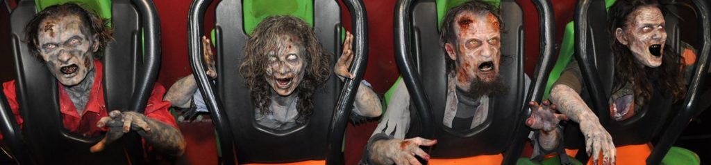 main_frightfest_tatsu_and_zombies_0