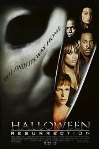 220px-halloween_resurrection_theatrical_poster_2002