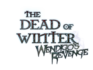 dead-of-winter-wendigos-revenge-logo-no-background