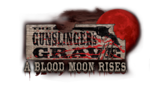 gunslingers-no-background