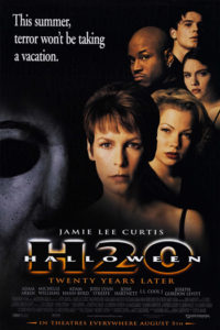 h7_poster