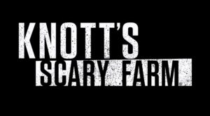 New Scary Farm Logo 2014