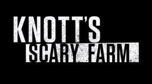 New Scary Farm Logo 2014