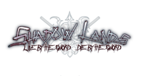 shadowlands-no-background