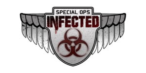 special-ops-infected-logo