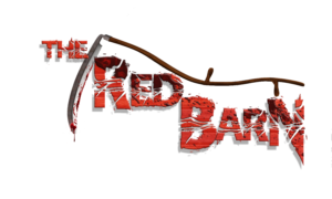 the-red-barn-no-background