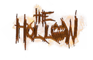 thehollow-no-background
