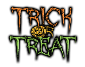 trick-or-treat-no-background