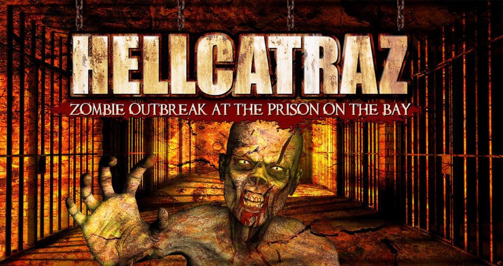frightdomehellcatraz