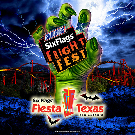 six-flags-fright-fest-2013-450x450