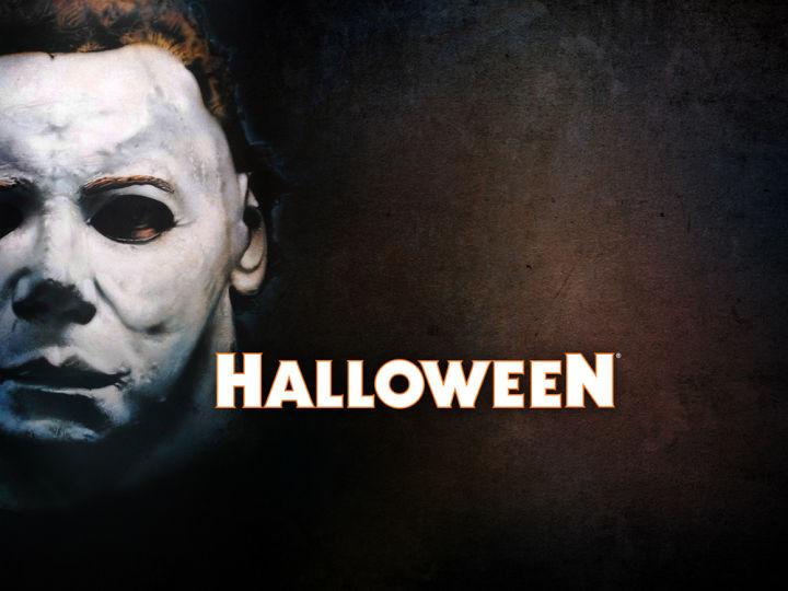 tumblr_nvyg4cxosa1sbqrlmo3_1280 untitled halloween - Halloween Video Game Michael Myers