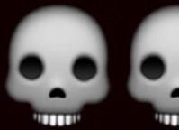 1-5-skulls