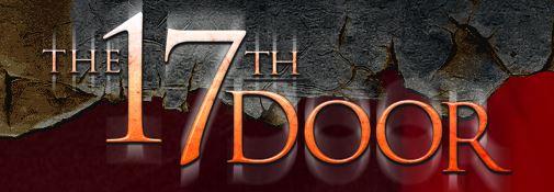 17th-door