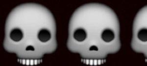 2-25-skulls