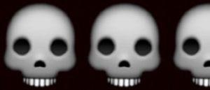 2-5-skulls