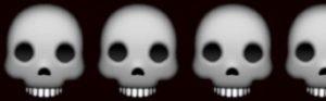 3-5-skulls