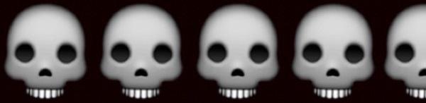 4-5-skulls