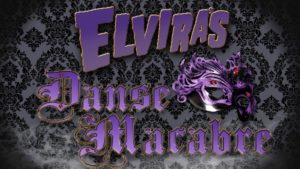knotts-2016-show-elviras-danse-macabre